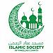 Islamic Society of Pinellas County (ISPC)